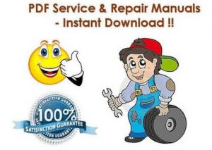 Automotive-Vehicle-Nissan-Owners-Service-Repair-Users-manuals-online-Free-Download